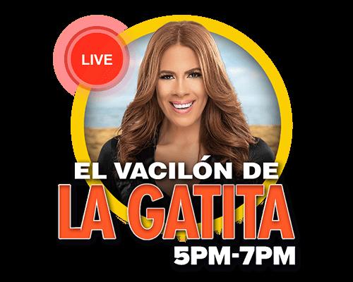La Gatita Beach House Mix